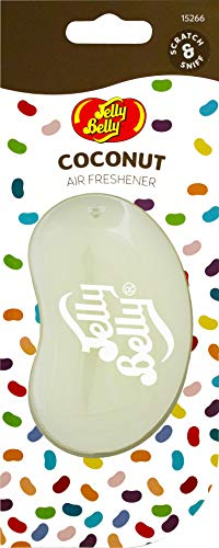 Jelly Belly 15266A Air Freshener