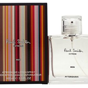 Paul Smith Extreme Aftershave, 100 ml
